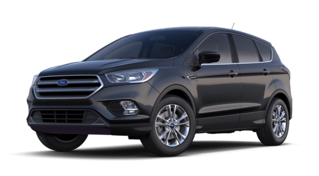New 2019 Ford Escape SE SUV For Sale/Lease Phoenixville, PA